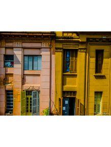 quadro-meias-janelas-2