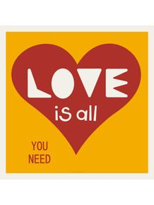 quadro-all-you-need-is-love-1