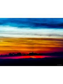 quadro-paleta-de-cores-3