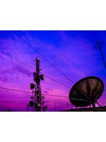 quadro-pinkandblues-3