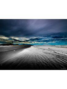 quadro-praia-cinza