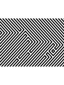 quadro-maze-crazy