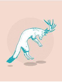 quadro-jumping-foxy