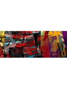 quadro-caos-urbano-7