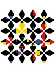 quadro-movimento-abstrato--mondrian