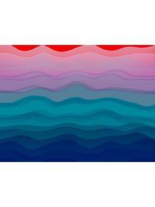 quadro-funny-waves