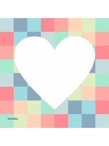 quadro-amor-pixelado