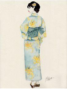 quadro-yukata