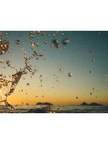 quadro-sunrise-splash