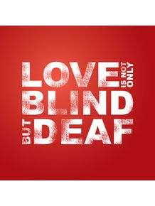 quadro-love-is-not-only-blind