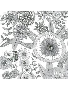 quadro-line-garden
