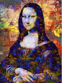 quadro-mona-lisa-up