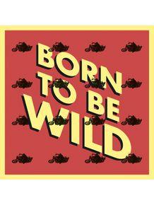 quadro-born-to-be-wild-steppenwolf