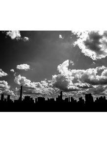 quadro-nyc-viii