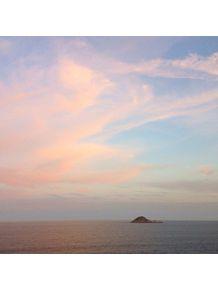 quadro-pinky-sky