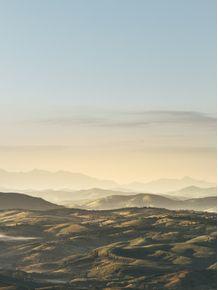 quadro-mar-de-montanha