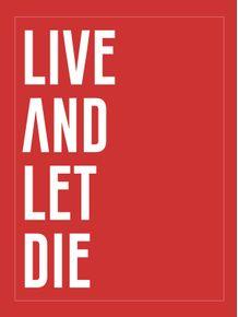 quadro-and-let-die