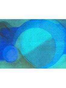quadro-lua-azul