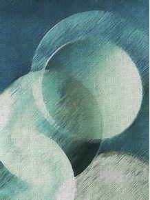 quadro-as-fases-da-lua-azul