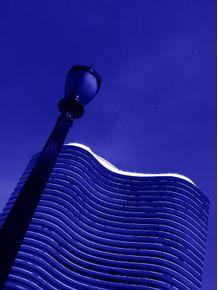 quadro-niemeyer-blue
