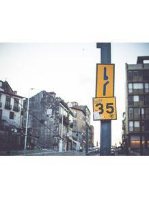 quadro-35