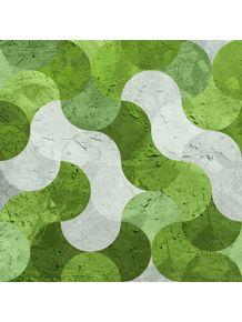 quadro-fluid-foliage