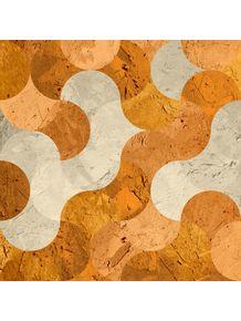 quadro-fluid-gold