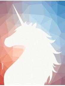 quadro-unicornio-marilustra