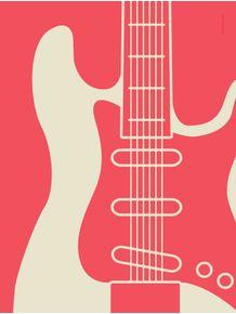 quadro-guitarra-detalhe
