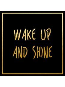 quadro-wake-up-and-shine