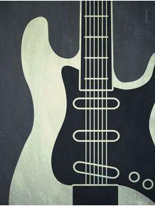 quadro-guitarra-detalhe-preto