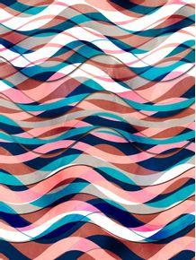 quadro-mar-adriatico
