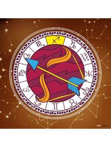 quadro-sagitario-signo-zodiaco