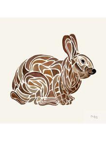 quadro-coelhosue