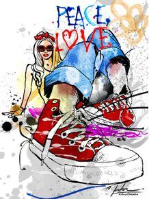 quadro-redshoes-astar