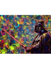 quadro-darth-vader-ps