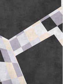 quadro-geometric-illusion-019