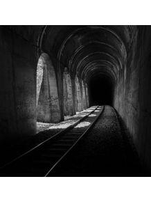 quadro-tunel-pb