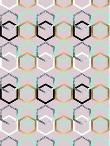 quadro-textures-and-interceptions