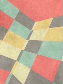 quadro-geometric-illusion-012