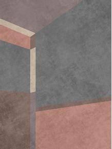 quadro-geometric-illusion-014