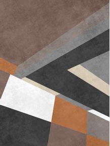 quadro-geometric-illusion-015