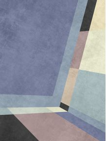quadro-geometric-illusion-016