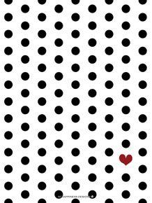 quadro-pin-heart