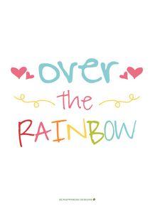 quadro-alem-do-arco-iris