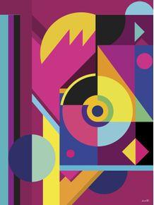 quadro-pieces-02
