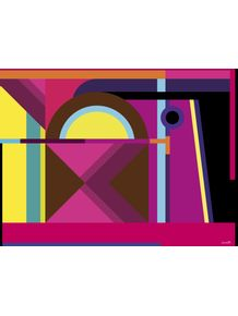 quadro-pieces-03