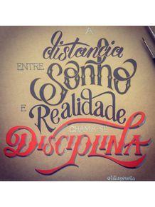 quadro-disciplina