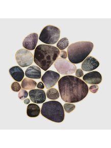 quadro-rock-collection-1
