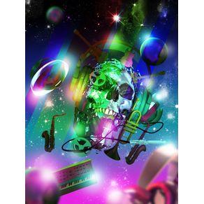 quadro-skull--music-lover-5